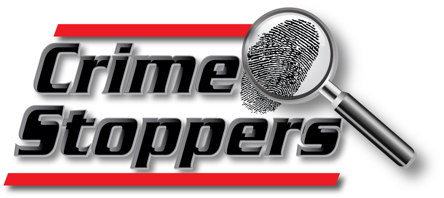 Cash-Strapped CrimeStoppers Seeking Donations – The ...