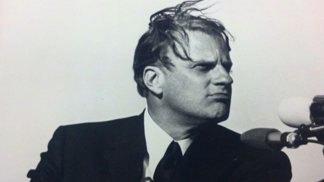 billy-graham-1964jpg-5b9ae937135009b5